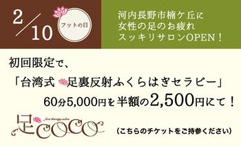 ashicoco-ticket_ol
