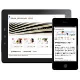 furuya_web