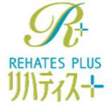 rehates_eyecatch